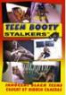 Teen Booty Stalkers 9