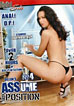 Assume the Position 4