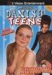 Danish Teens 1