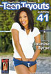 Teen Tryouts: Audition 41