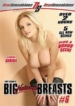 Big Natural Breasts 7