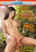 Little Asian Transsexuals 5