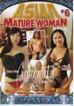 Asian Mature Women 6