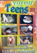 Voyeur Teens 33
