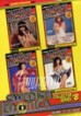 4pk Swedish Erotica Collectors 8