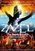 Zazel Collectors Edition