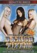 Danish Vixens