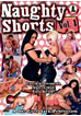 Naughty Shorts 1