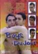 Boys Dujour