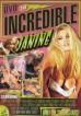 Incredible, The: Janine
