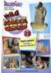 Dream Girls: Wild Party Girls 28