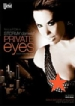Private Eyes (Wicked)