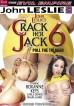Crack Her Jack 6