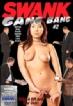Gang Bang 2 (Swank)
