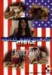 Wild American Girls