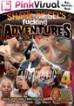 Shane Diesels Fucking Adventures 4
