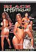 Black Mystique