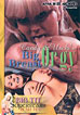 Candy & Uschi's Big Breast Orgy