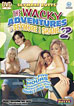 Wacky Adventures Of Seymore & Shane 2, The