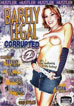Barely Legal: Corrupted 2