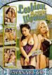 Lesbian Mature Women 9