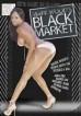 Black Market (Nxt Levl)