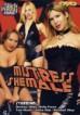 Mistress Shemale