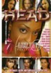 Head 7