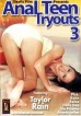 Anal Teen Tryouts 3