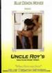 Uncle Roy's Amateur Home Video