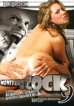 Monsters Of Cock 9