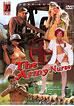 Army Nurse, The