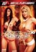 Deeper 10 - Lacie Hart