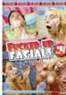 Fucked Up Facials 4