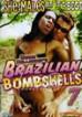 Brazilian Bomb Shells 7