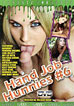 Hand Job Hunnies 6