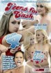Teens For Cash 1