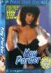 Kay Parker (Porn Star Legends)