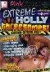 Extreme Holly Threesomes