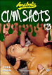 Anabolic Cum Shots 3