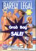 3 DVD Barely Legal Grab Bag
