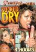 Sucked Dry