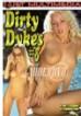 Dirty Dykes 8